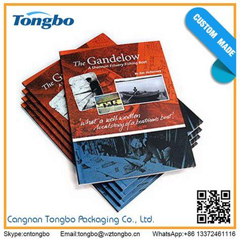 alibaba book pdf wholesale cosmetic brochure booklet printing buy
