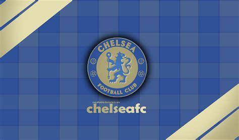 Blues Logo Chelsea Fc Iphone All Hp dc shoes logo in corner wallpaper hd desktop