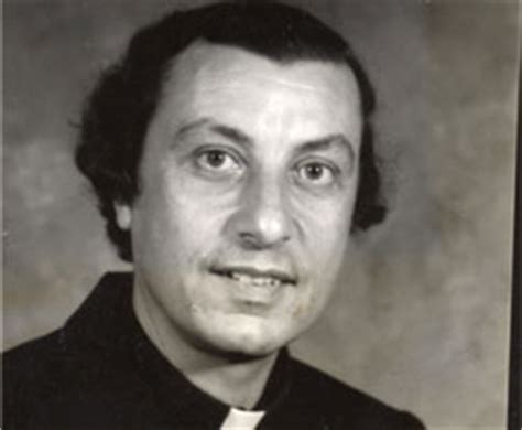 Father anthony sarris sexual columbus ohio