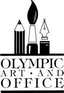 Office Supplies Port Townsend Olympic And Office