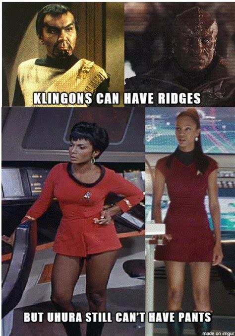 Funny Star Trek Memes - funny star trek memes 02