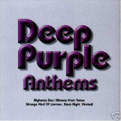anthem purple purple anthems encyclopaedia metallum the metal