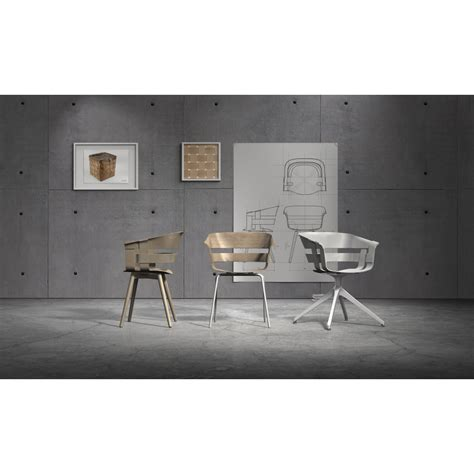 design house stockholm uk design house stockholm wick chair nunido
