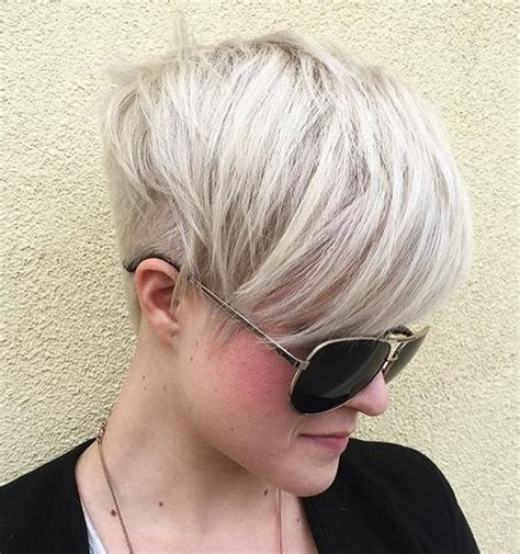 everyday hairstyles for layered hair 22 pretty short hairstyles for women easy everyday