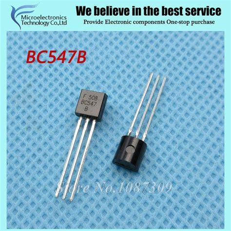 hfe transistor bc547 hfe transistor bc547 28 images bc547 transistor