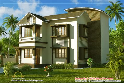 house beautiful house plans beautiful house plans with others beautiful house
