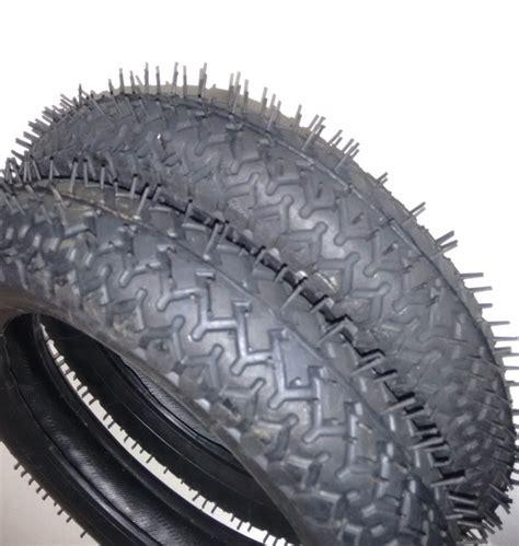 vendedor ninja 12 claves 8460815943 pneu p mini moto cross ninja 49cc medida 12 1 2 2 75 aro 8 r 36 90 no mercadolivre