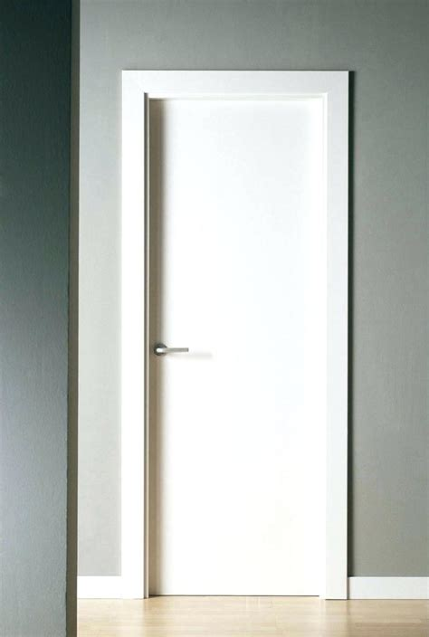 contemporary door trim modern door trim miraculous modern door trim makeovers and