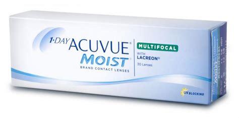 Aishaderm Moist Day 20 Gr acuvue moist 1day multifocal 30p contact lenses lenshop