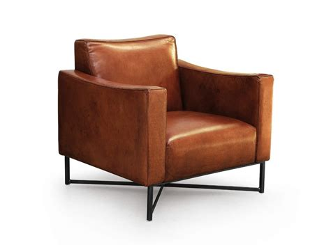 b b armchair onda leather armchair oliver b wild collection by oliver b