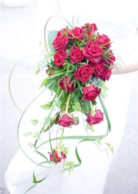 Wedding Bouquet Description by File Wedding Bouquet Reses Jpg Wikimedia Commons