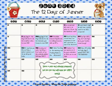 printable calendar resources 2u 92 best images about printable calendar activities free