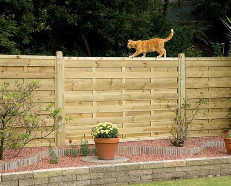 how much to replace fence panels