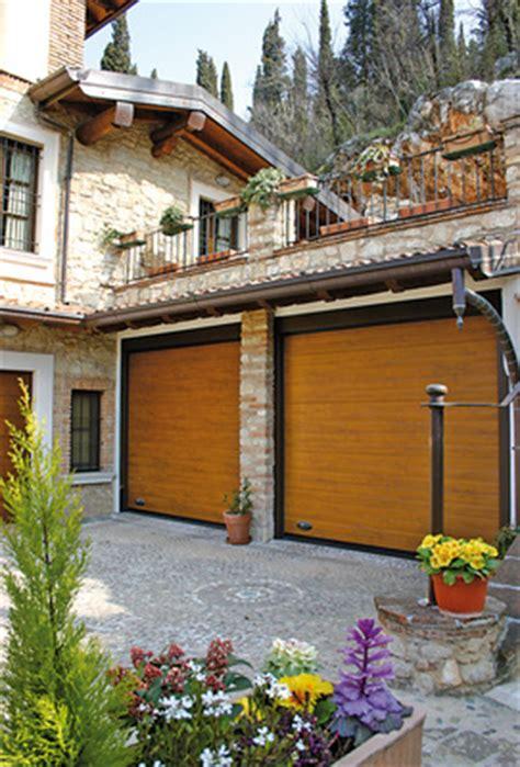portoni sezionali ditec portone sezionale per garage ditec movida porte per