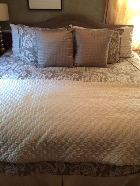 grey purple taupe pottery barn bedroom grey tapue 79 best images about quilt ideas on pinterest grey twin