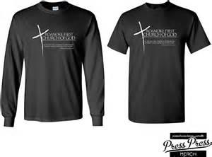 church t shirt designs memes