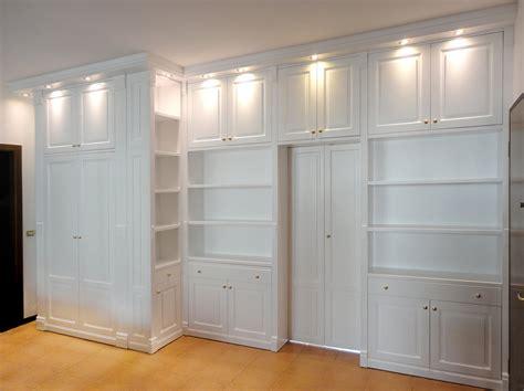 librerie inglesi roma pareti divisorie roma in legno su misura per i vostri spazi