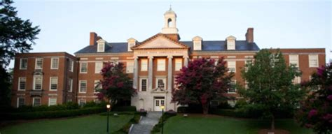 Samford Mba by Best Mba In Entrepreneurship 2018 Mba