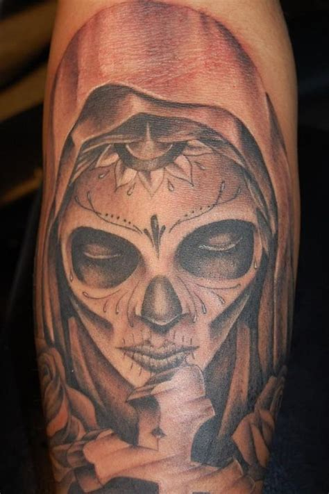 dead girlz tattoo jose flash lowrider flash all pics
