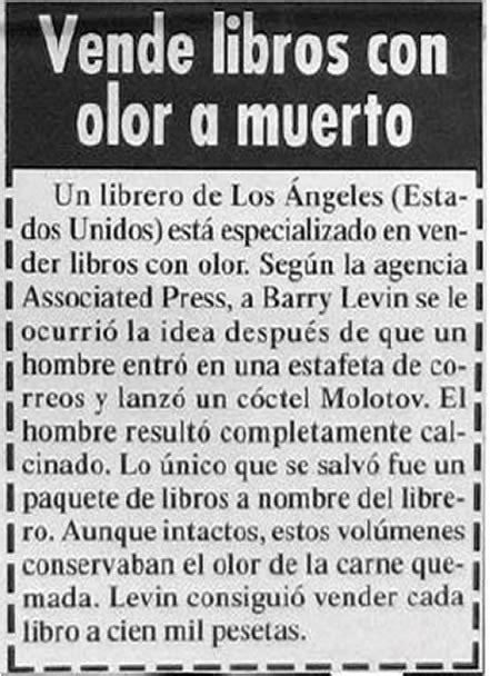 Imagen – Nota Periodistica | Planeta Curioso