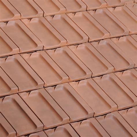 tuile petit moule tuile auxoise imerys roof tiles