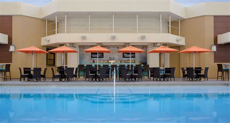 marriott grand chateau vacation rentals vacation times org hotel timeshare review marriott s grand chateau las