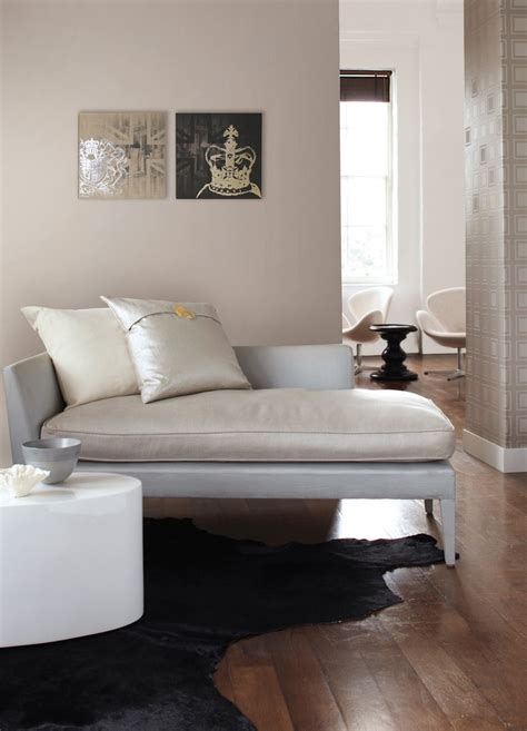 taupe bedroom bedroom decor pinterest 44 best images about paint taupes on pinterest ina