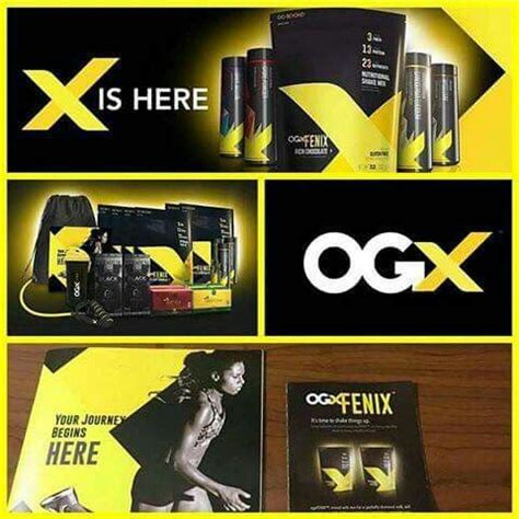 17 Best images about #OGx Fenix on Pinterest   Coffee pictures, Sean o'pry and To lose