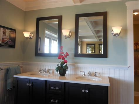 best paint for bathroom walls best taupe paint colors for bathroom your dream home