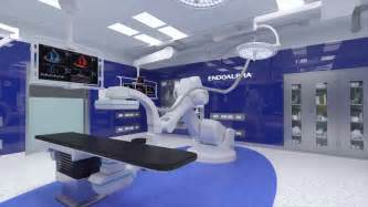 hybrid or 3d designs layouts hybrid operating rooms endoalpha hybrid operating room 3d render youtube