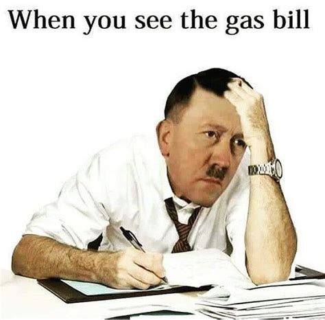 Funny Hitler Memes - nicht mehr tags rip memester bats echolocation