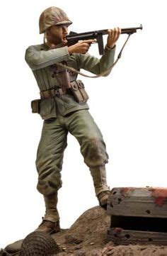 figure therapy marine 1000 images about call of duty figures on