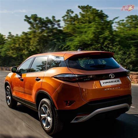 Hyundai Verna 2020 Launch Date by Hyundai Verna 2019 Launch Date Price In India Mileage