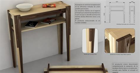 stehle industrial style dise 241 o industrial up industrial design concurso
