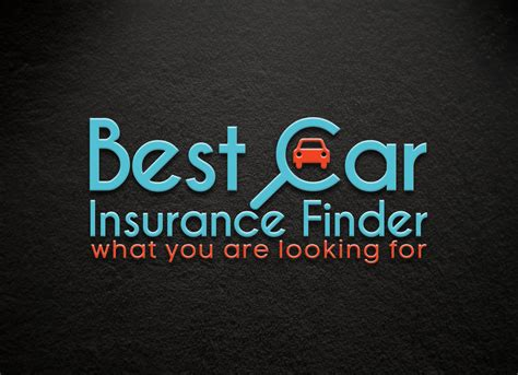 Car Insurance Finder by Best Car Insurance Finder Free Auto Quotes Compare Save