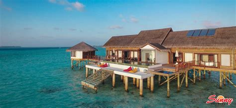 hotel best price ozen by atmosphere at maadhoo hotel booking best price