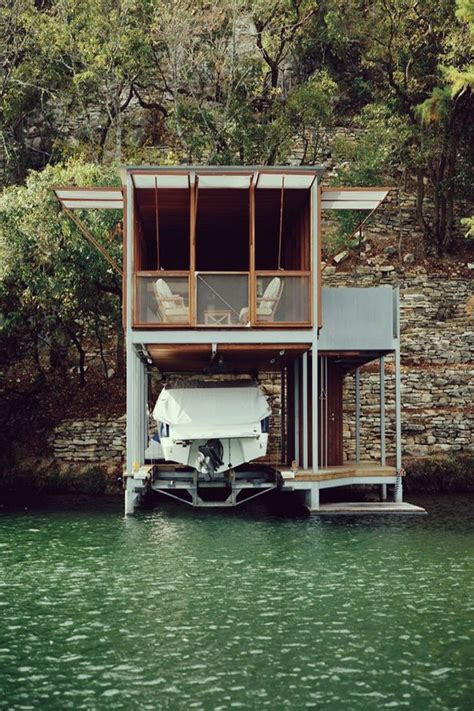 lake district boat house 1000 ideas about boathouse on pinterest boat house