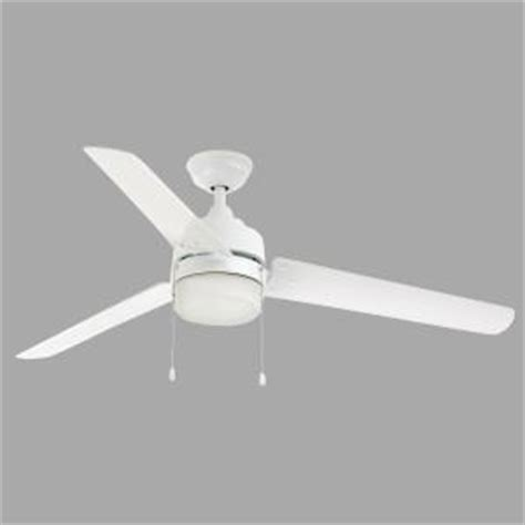Hton Bay Vercelli Ceiling Fan by Hton Bay Indoor Outdoor Ceiling Fan 1 Ceiling Fan Hq