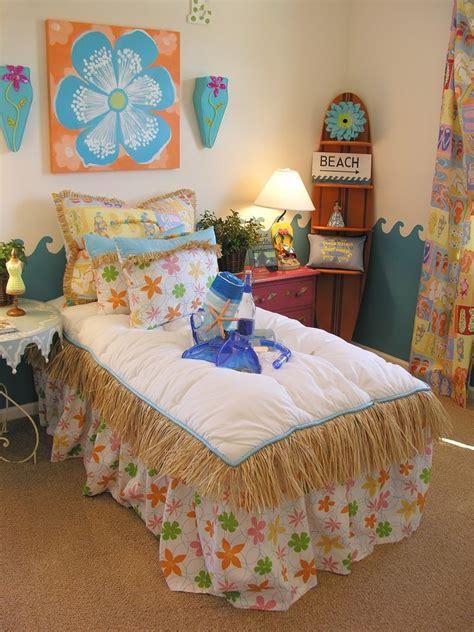 teenage girl beachy bedroom ideas best 20 hawaiian theme bedrooms ideas on pinterest