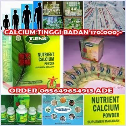 Zinc Vitamin Buat Rambut Rontok obat herbal distributor malang zinc capsul zinc menambah
