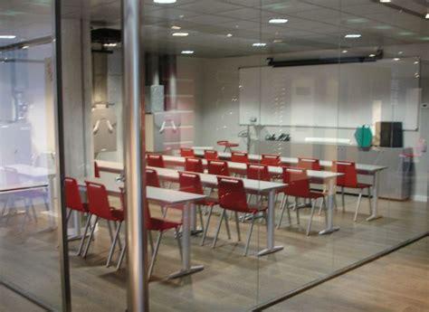 runtal showroom rps villagra zehnder group presenta su runtal show room