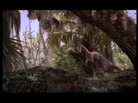 watch online pollock 2000 full movie official trailer dinosaur 2000 trailer youtube