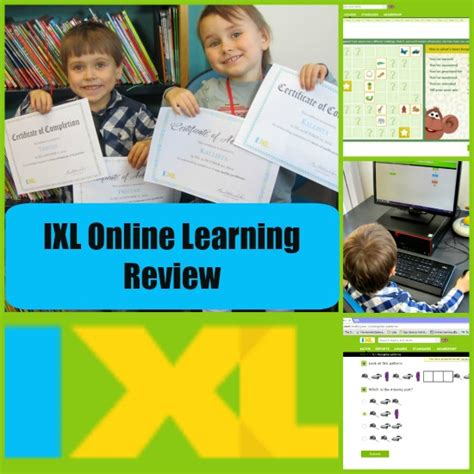 Upes Distance Mba Review by Ixl Learning Review Castle View Academy
