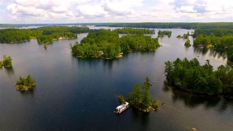 house boat trent severn trent severn waterway houseboat rentals with happy days