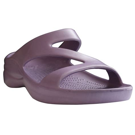 slippers with arch support australia women s dawgs z sandals slides flip flops shoes built in