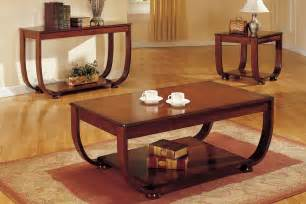 modern living room table sets living room contemporary arched legs living room table
