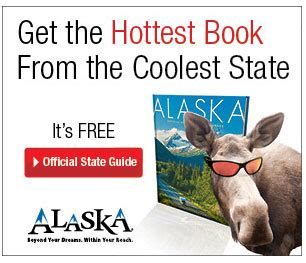 Raising A Cat Planner Box Set Buku Planner Buku Catatan Murah request your free official state of alaska vacation planner the bandit lifestyle