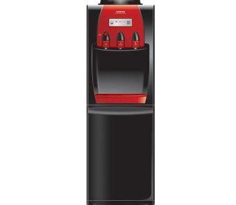Harga Sanken Hwd C202ss daftar harga dispenser air semua merek terbaru update juli