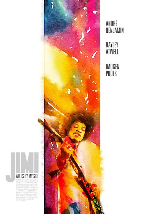 all is by my side jimi hendrix movie jimi all is by my side by michael friebe