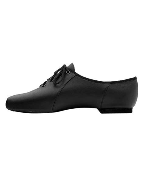 black jazz shoes bloch graceful black jazz shoes price in india buy bloch